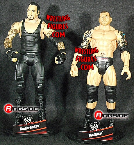 WWE 2-Packs Series 6 M2p6_u10