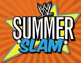 résultat du summer slam 2010 Summer10
