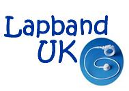 Lapband UK