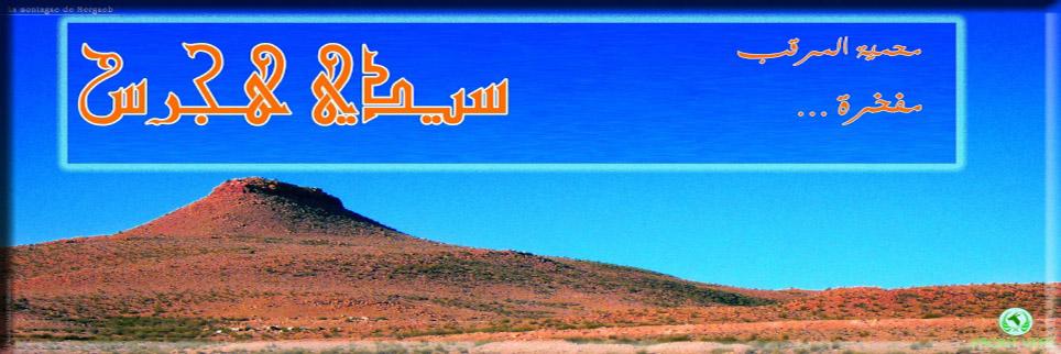 منتدى سيدي هجرس  Forum de Sidi hadjres