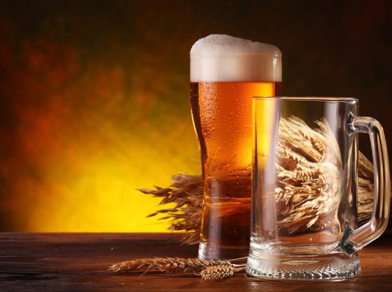 Quelle Bière pour Vous? - Page 3 Biere_10
