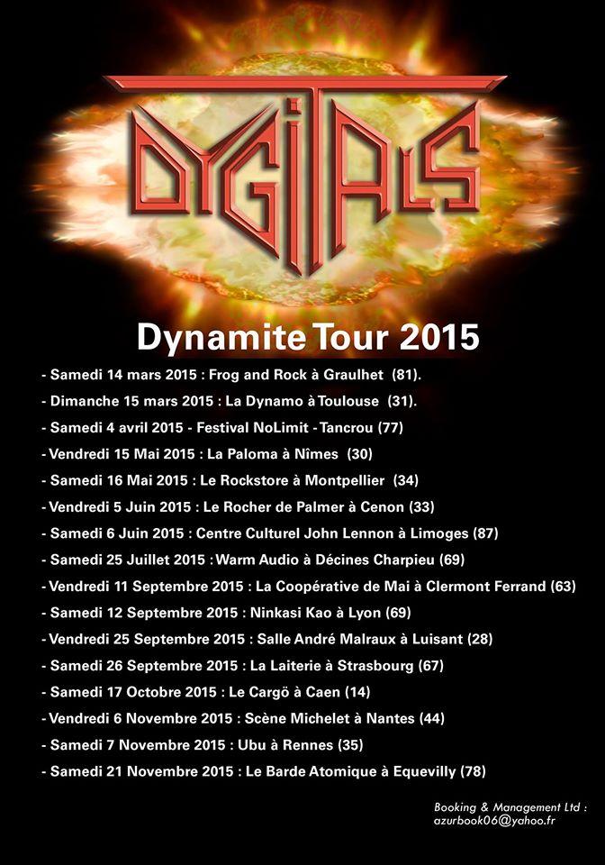 DYGITALS - Leur actu ! Dygita10