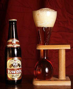 Quelle Bière pour Vous? - Page 3 Kwak10