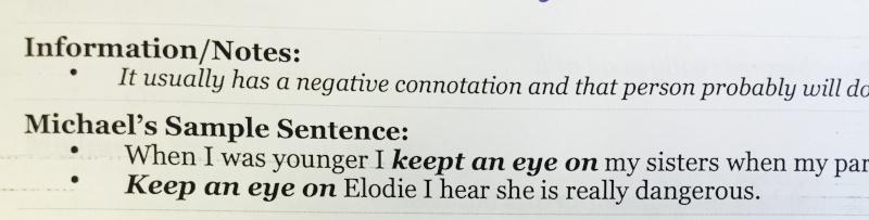 Elodie et la cuisine [Up en fonction des arrivages] - Page 3 Fullsi10