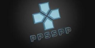 PPSSPP v1.0 le meilleur émulateur de PSP est enfin disponible 110