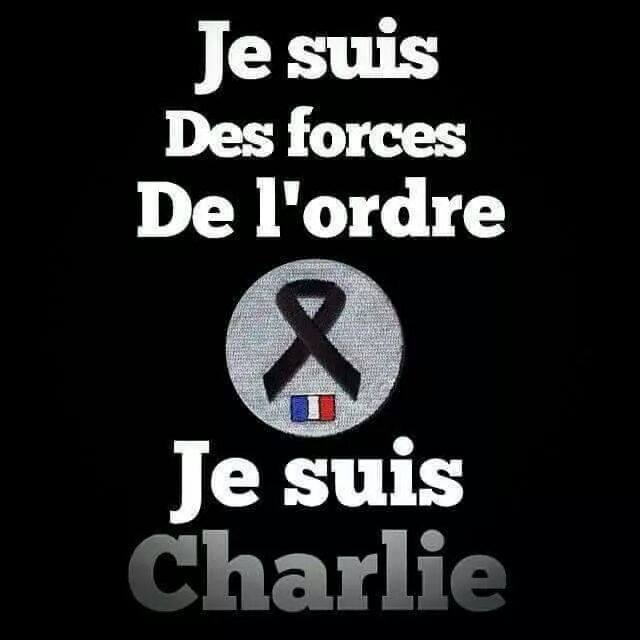 JE SUIS CHARLIE - Page 5 10407311