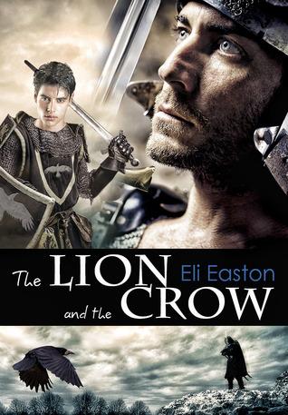 EASTON Eli - The Lion and the Crow 17855510