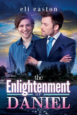 EASTON Eli - SEX IN SEATTLE - Tome 2 : The Enlightenment of Daniel 18849410