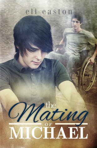 EASTON Eli - SEX IN SEATTLE - Tome 3 : The Mating of Michael 22370510