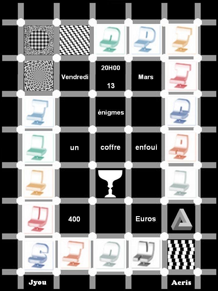 Optical Illusion - généralités Optica10
