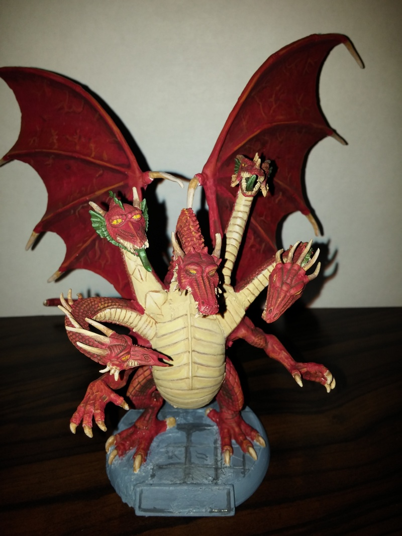 dragon 5 tetes 20150215