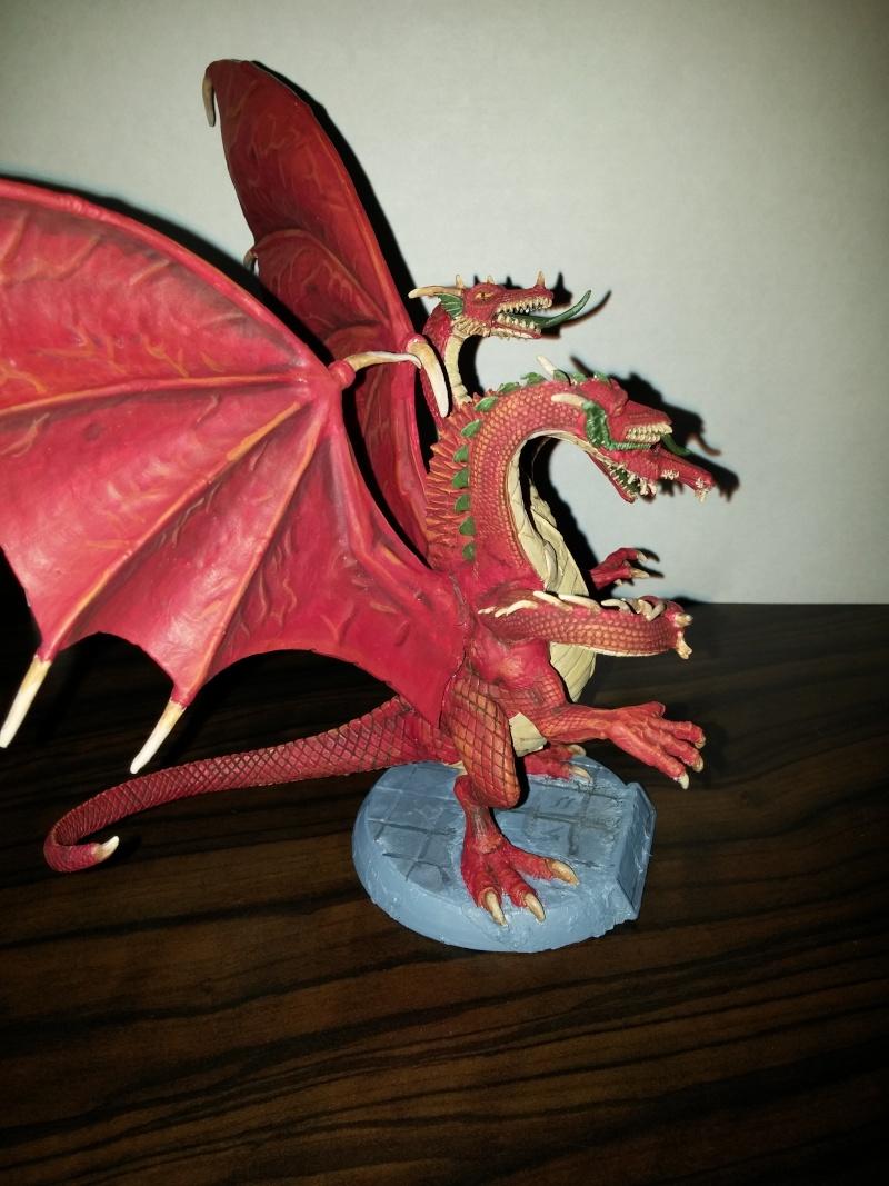 dragon 5 tetes 20150217
