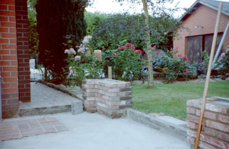 Maison préfabriqué transformée en traditionnelle. - Page 5 4-18-217