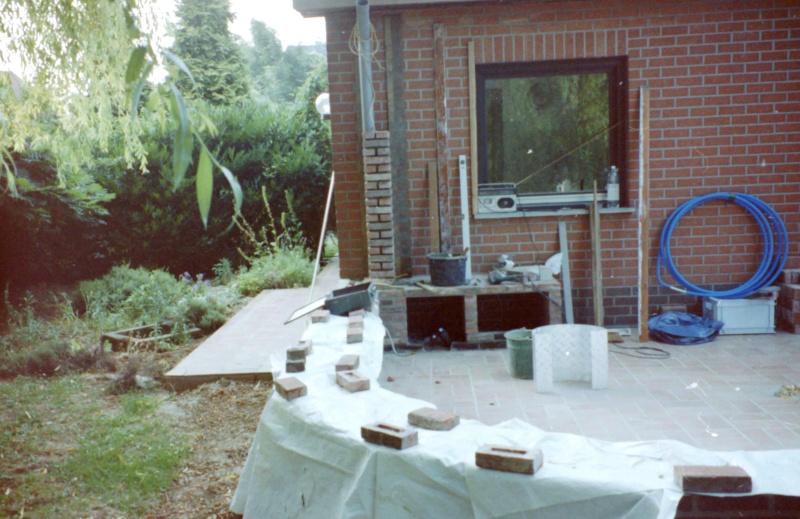 Maison préfabriqué transformée en traditionnelle. - Page 5 4-18-221
