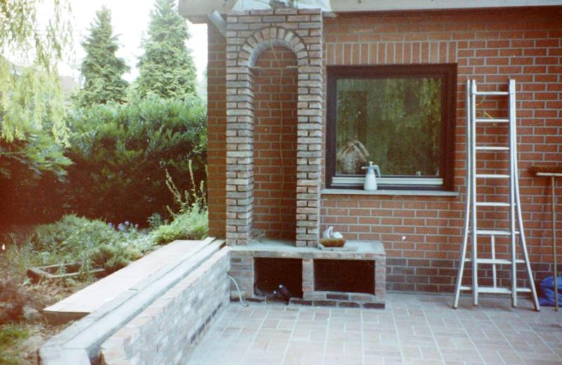 Maison préfabriqué transformée en traditionnelle. - Page 5 4-18-224