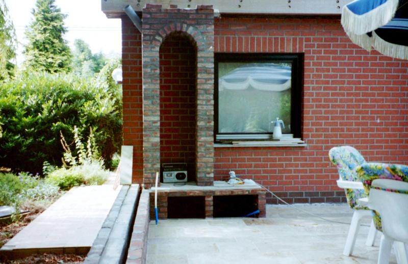 Maison préfabriqué transformée en traditionnelle. - Page 5 4-18-232