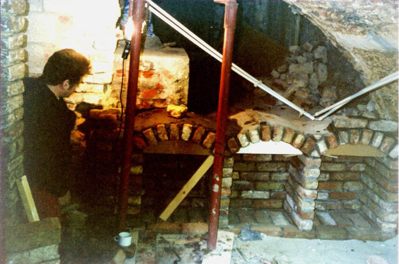 Rénovation d'une grange chez mon meilleur amis - Page 2 Cave_a12