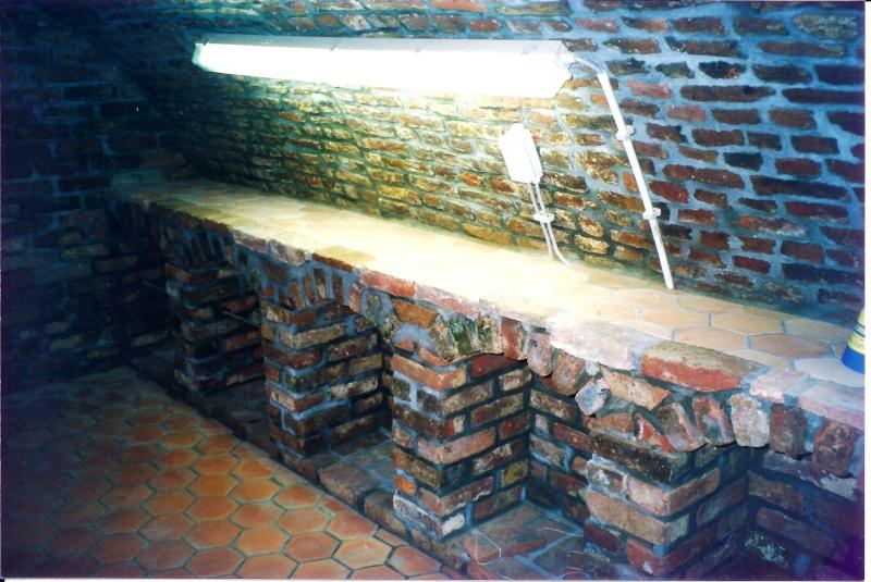 Rénovation d'une grange chez mon meilleur amis - Page 2 Cave_a14