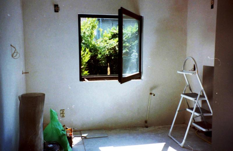 Maison préfabriqué transformée en traditionnelle. - Page 4 Ch_2b10