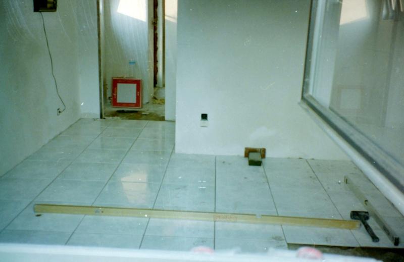 Maison préfabriqué transformée en traditionnelle. - Page 4 Ch_2e10