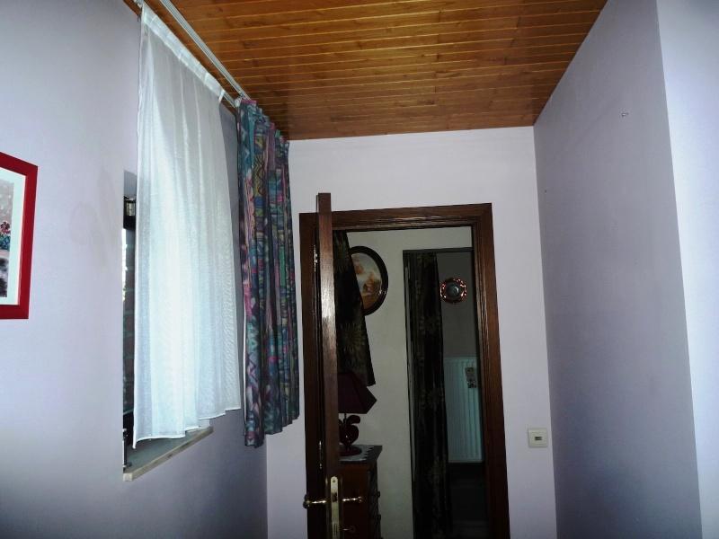 Maison préfabriqué transformée en traditionnelle. - Page 4 Ch_2h10