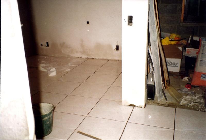 Maison préfabriqué transformée en traditionnelle. - Page 4 Chambr30