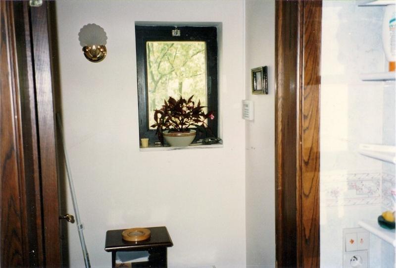 Maison préfabriqué transformée en traditionnelle. - Page 4 Hall_215