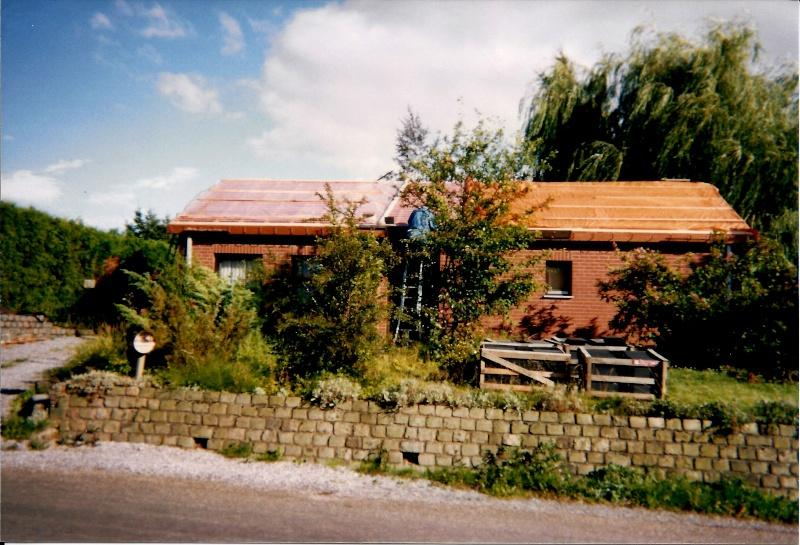 Maison préfabriqué transformée en traditionnelle. - Page 4 T_av_110