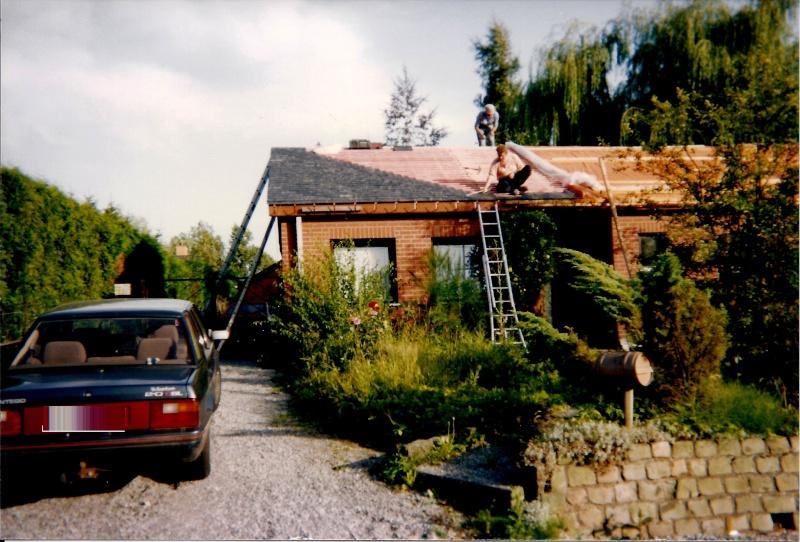 Maison préfabriqué transformée en traditionnelle. - Page 4 T_av_310