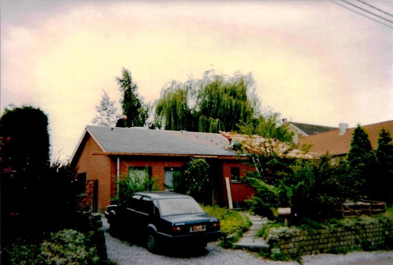 Maison préfabriqué transformée en traditionnelle. - Page 4 T_av_410