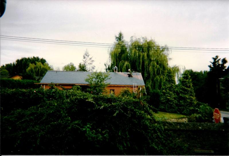 Maison préfabriqué transformée en traditionnelle. - Page 4 T_av_510