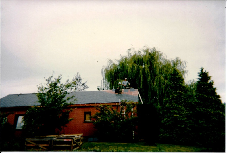 Maison préfabriqué transformée en traditionnelle. - Page 4 T_av_610