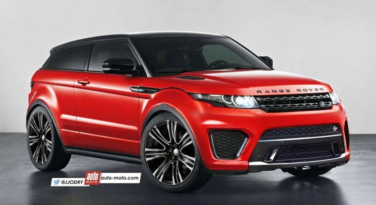2015 - [Land Rover] Range Rover Evoque restylé [L560] 02-ran10
