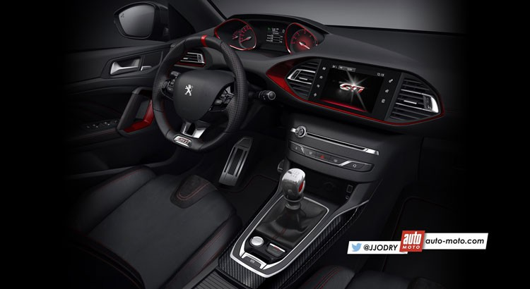 2016 - [Peugeot] 308 GTi 03-peu11