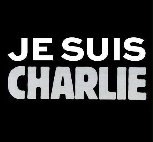 Charlie Hebdo : Attentats Je_sui10