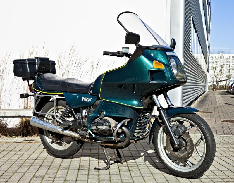 R80 RT 1990 Yg_l5810
