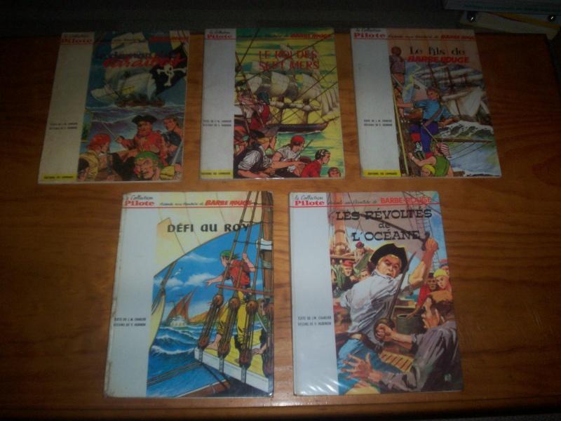 collection asterix de mas08ter - Page 6 100_2012