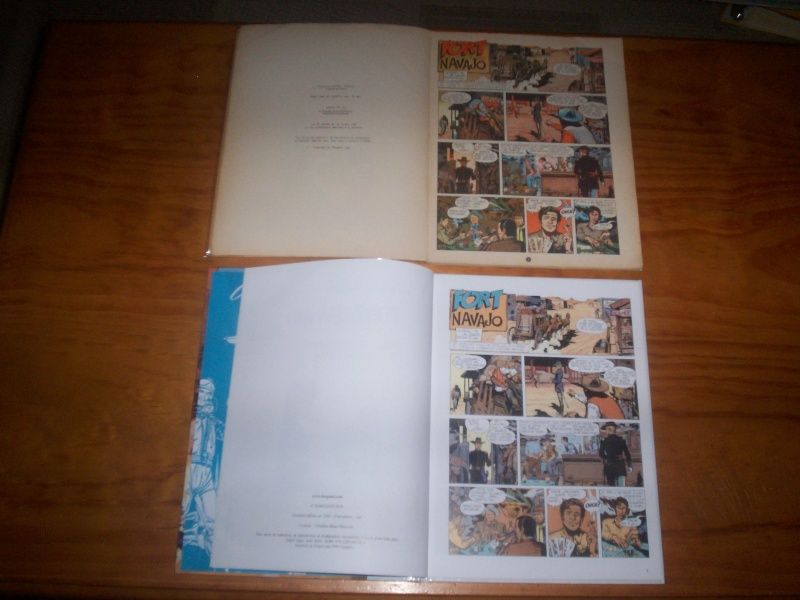 collection asterix de mas08ter - Page 6 100_2014