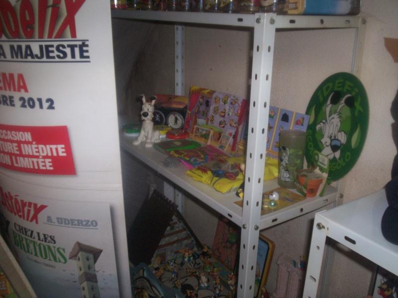 collection asterix de mas08ter - Page 6 100_5114