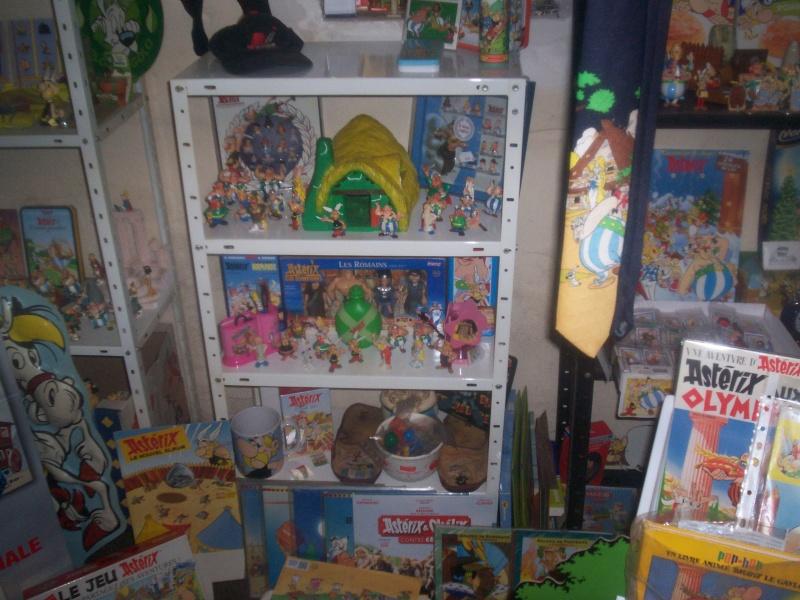 collection asterix de mas08ter - Page 6 100_5116