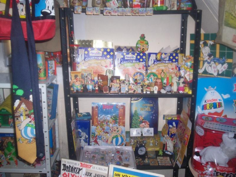 collection asterix de mas08ter - Page 6 100_5119