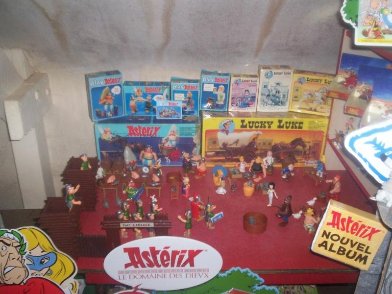 collection asterix de mas08ter - Page 6 100_5124