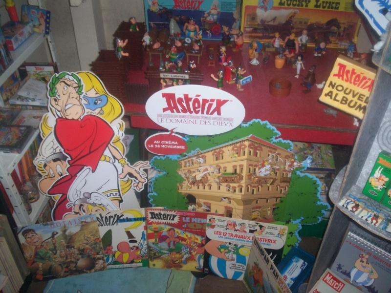 collection asterix de mas08ter - Page 6 100_5125