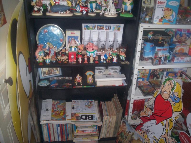 collection asterix de mas08ter - Page 6 100_5127