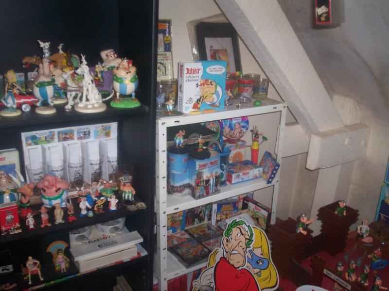 collection asterix de mas08ter - Page 6 100_5128