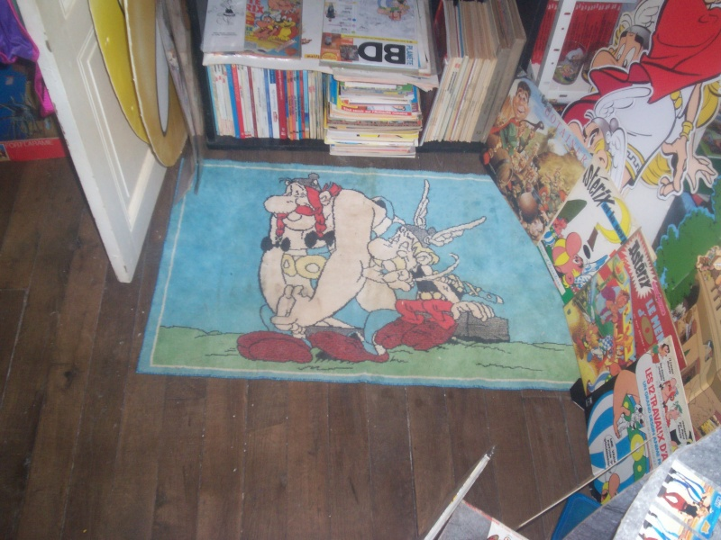 collection asterix de mas08ter - Page 6 100_5135