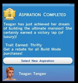The Tengen Legacy by EQ - Page 3 Teagan10
