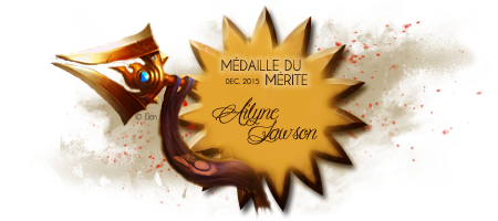 Tableau des Récompenses  Ailyne10