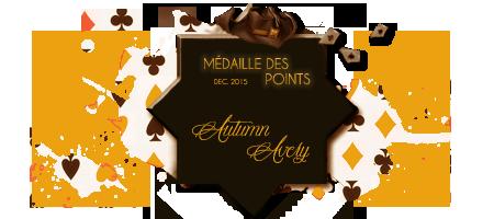 Tableau des Récompenses  Autumn10