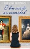 El beso secreto de la oscuridad - Christina Courtenay El-bes10
